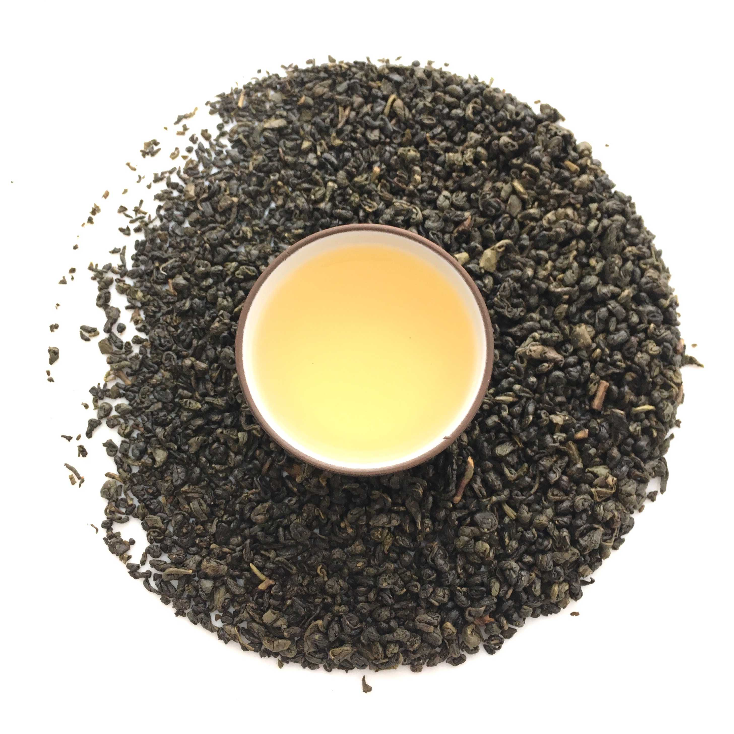 gunpowder Gunpowder or black powder is of great historical importance in chemistry although it can explode, its principal use is as a propellant gunpowder was invented by chinese alchemists in the 9th century.